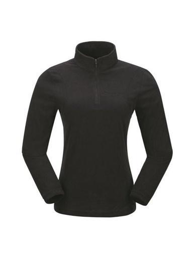 2AS Polar Sweatshirt Siyah